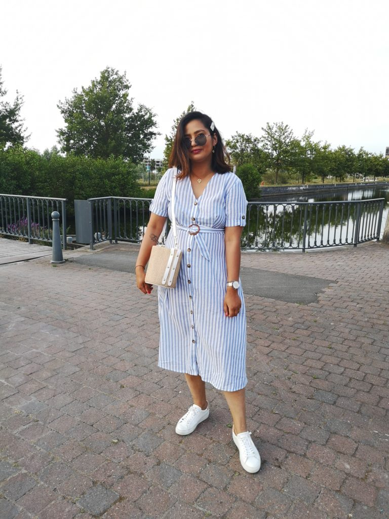 Outfits with Shein.com: Sélection Summer partie 1